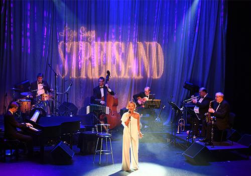 Liza-pulman-sings-streisand-large