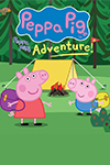 Peppa-pigs-adventure-icon