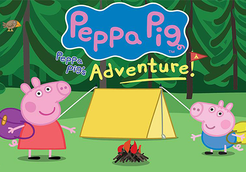 Peppa-pigs-adventure-large
