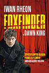foxfinder-small