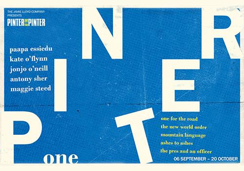 pinter-one-ot