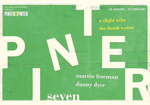 pinter-seven-ot