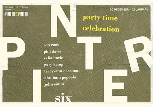 pinter-six-ot