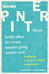 pinter-three-small