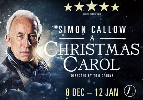 simon-callow-a-christmas-carol-large