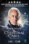 simon-callow-a-christmas-carol-small