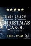 simon-callow-a-christmas-carol-small