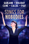 songs-for-nobodies-small