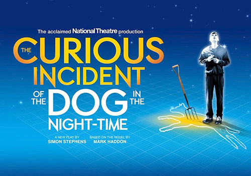 the-curious-incident-large