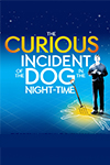 the-curious-incident-small