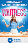 waitress-icon