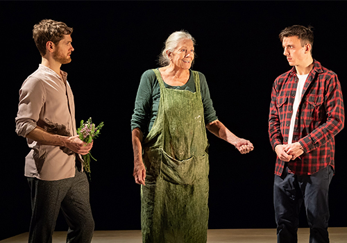 The-Inheritance-new6