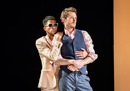 The-Inheritance-new7