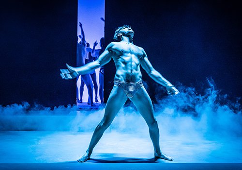 The-Inheritance-new8