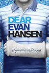 dear-evan-hansen-icon