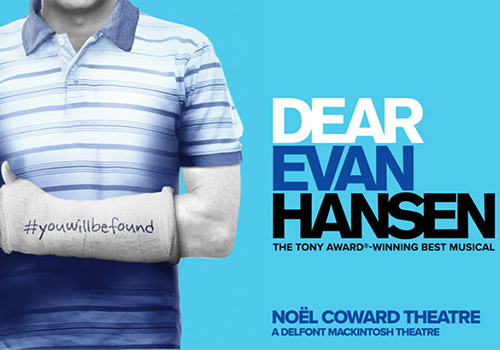 dear-evan-hansen-large