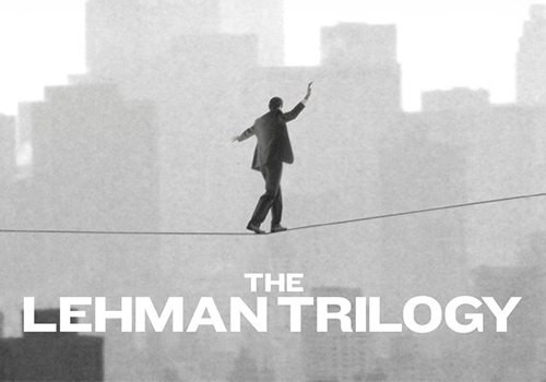 the-lehman-trilogy-OT-large