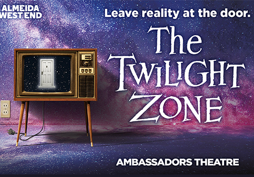 the-twilight-zone-OT-large