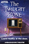 the-twilight-zone-OT-small