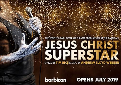 Jesus-christ-superstar-OT-large
