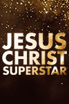 Jesus-christ-superstar-prod-header