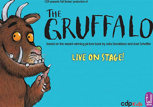 The-Gruffalo-OT-large