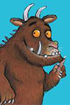 The-Gruffalo-small-logo