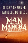 man-of-la-mancha-small-logo
