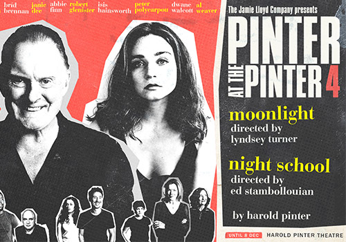 moonlight-pinter-4-new-OT