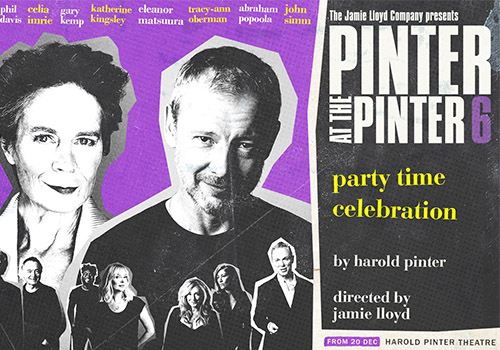 party-time-celebration-pinter-6-OT