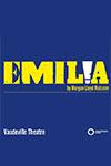 Emilia small image