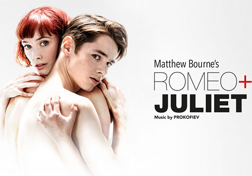 OT Romeo and Juliet large