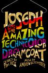 joseph-small-logo