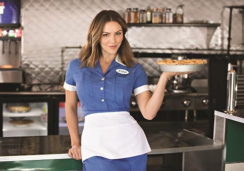 waitress-jenna1