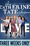 Catherine Tate Show OT Small