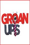 Groan Ups OT Small