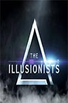 Illusionists Small