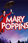 Mary Poppins Small