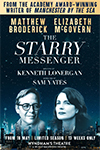 Starry Messenger OT Small