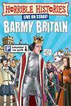 Barmy Britain OT Small