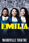 Emilia OT Small