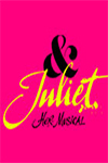 & Juliet OT Small