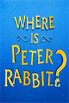 Peter Rabbit OT Small