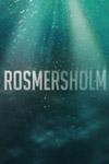 Rosmersholm OT Small