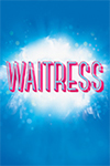 Waitress OT Small