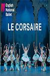 Le Corsaire OT Small