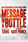 Message in a Bottle OT Small