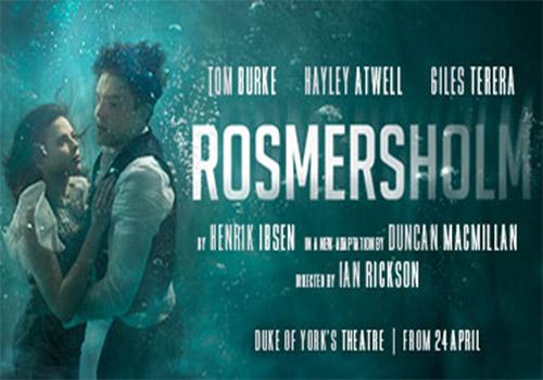 Rosmersholm OT Large