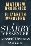 Starry Messenger OT Small