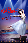 The Red Shoes OT Small